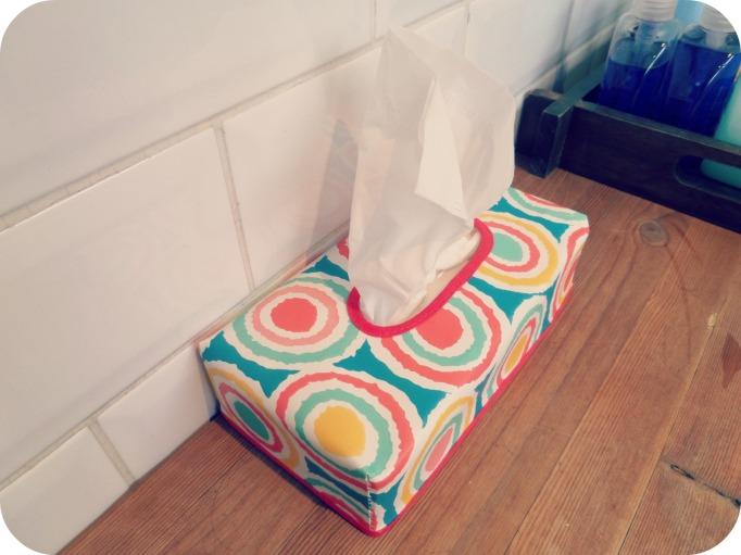 tissue_2